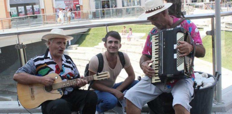 Bulgaristan'da AGH | Özgür Karakaş