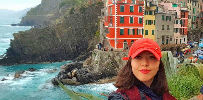 İtalya'da AGH Başlıyor