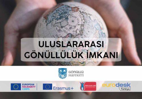 uluslararası-gonulluluk-duyurusu
